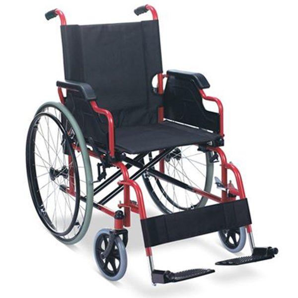 Silla-de-ruedas-aluminio2