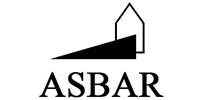 asbar