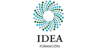 idea-formacion