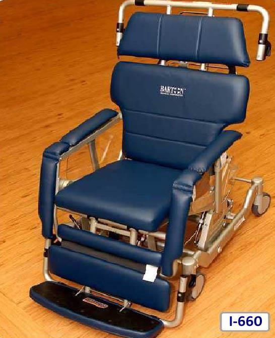 249 Silla Super Obesos Barton 660 Convertible 1