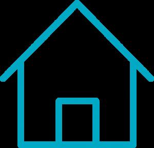 formacion presencial residencias ancianos