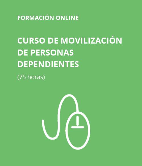 curso-movilizacion