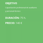 curso-movilizacion-2