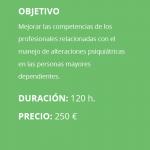 especializacion-psicogeriatria-2