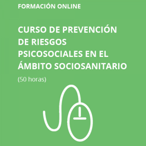 prevencion-riesgos-psicosociales-ambito-sociosanitario