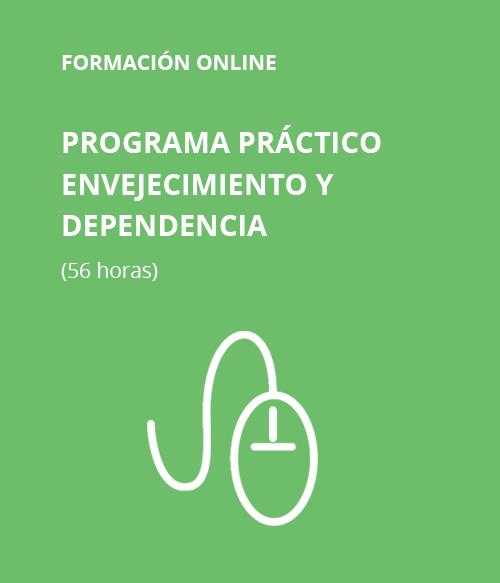 programa-practico-envejecimiento-dependencia