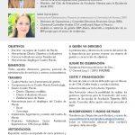 ENFOCADOS CUADRO DE MANDO 24 OCTUBRE MADRID_Página_2