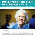 Enfocados Implantación Planes Atención y Vida 14 nov 19_Página_1