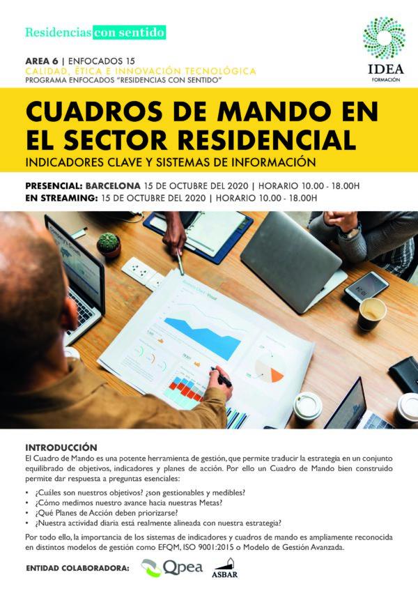 Curso Cuadro de Mando Barcelona 15-10-2020_Página_1[42238]