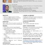 Curso Cuadro de Mando Barcelona 15-10-2020_Página_2[42237]