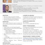 Enfocados Cuadro de Mando – Barcelona 6 de marzo 2020_Página_1_Página_2