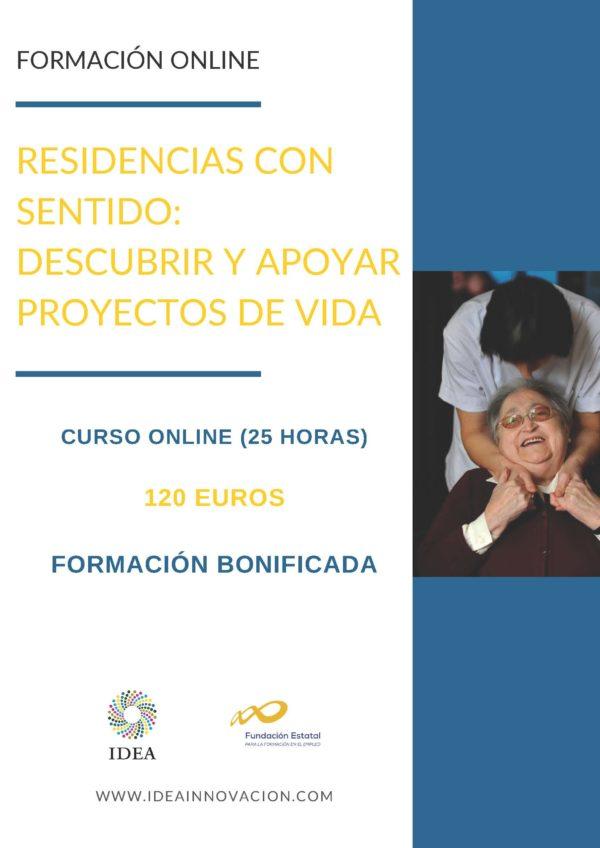 Curso Online Residencias con Sentido PAG 1_Página_1