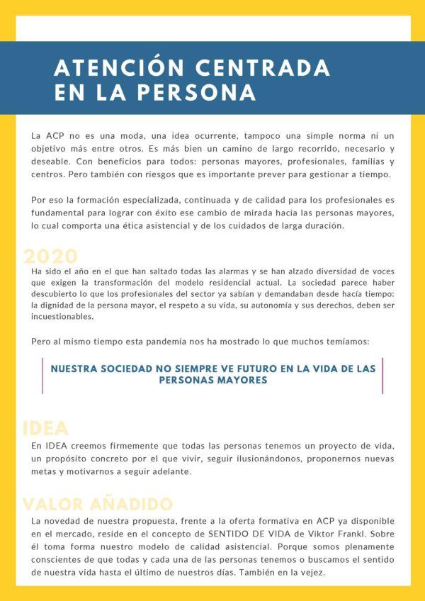 Curso Online Residencias con Sentido PAG 1_Página_2