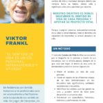 Curso Online Residencias con Sentido PAG 1_Página_3