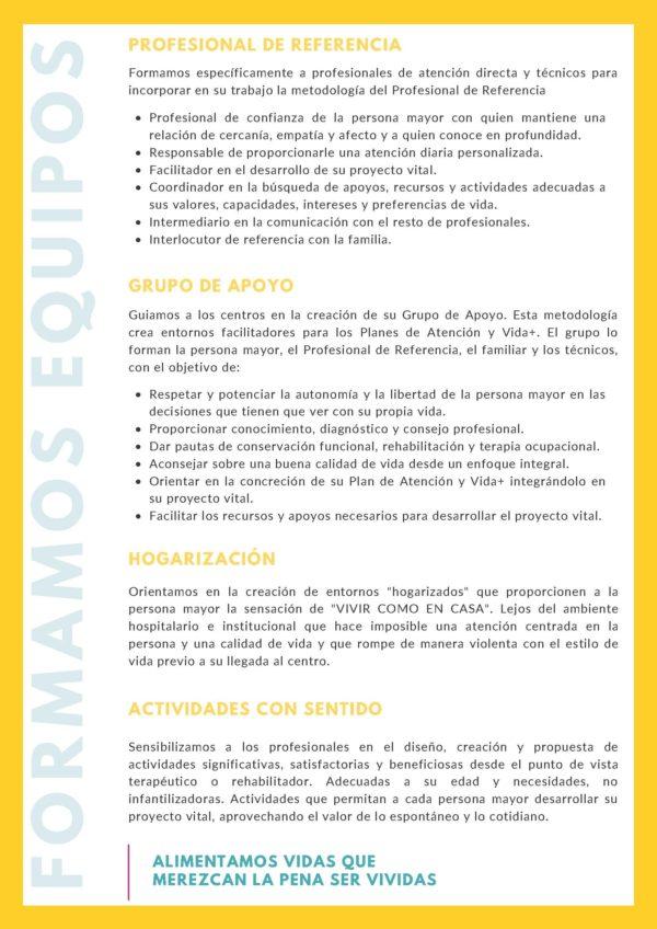 Curso Online Residencias con Sentido PAG 1_Página_4