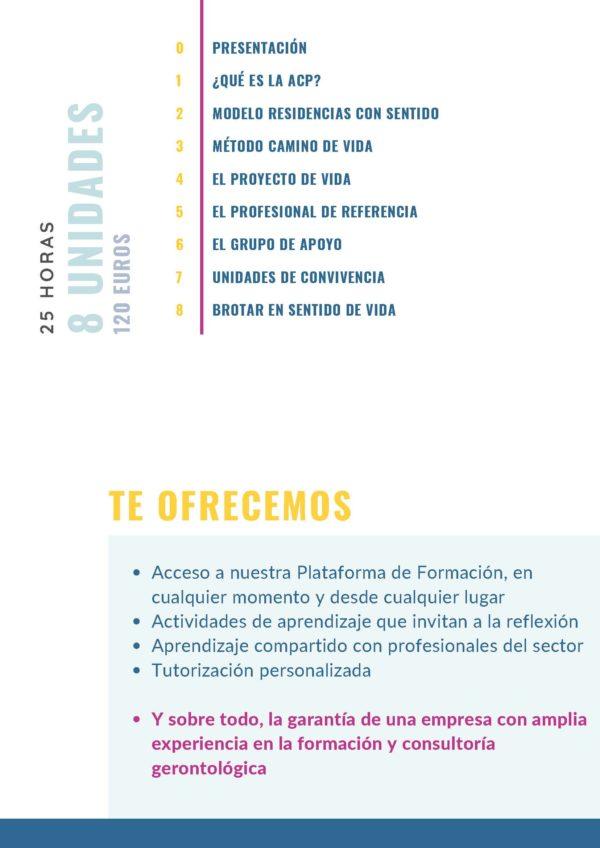 Curso Online Residencias con Sentido PAG 1_Página_6