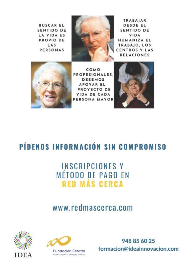 Curso Online Residencias con Sentido PAG 1_Página_7